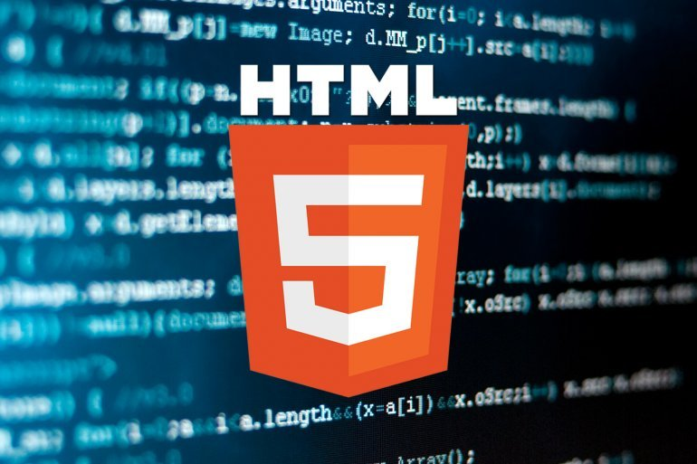 Html5 Video Eklemek